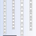 24-150x150