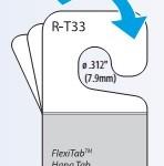 R-T33-148x150