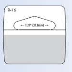 R16-150x150