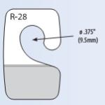 R28-150x150