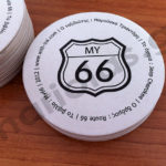 ROUTE66_int-150x150