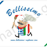 bellissimo_int-150x150