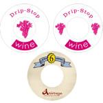 dripstop1-150x150