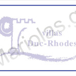 duc_rhodes_int-150x150
