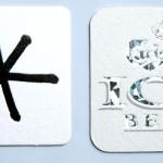 eidika9-150x150