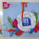 ice_factory_site-150x150
