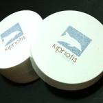 kapakia5-150x150