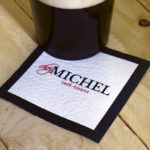 michel_internet-150x150