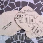 perivolas_site-150x150