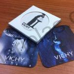 vichy_int-150x150