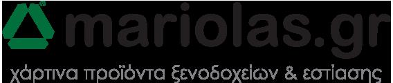 mariolas-logo-2016