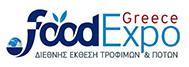 ΣΥΜΜΕΤΕΧΟΥΜΕ FOOD EXPO