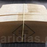 sleeve_mariolas3_int-150x150