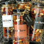 cashew_mariolas_site-150x150