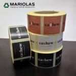 cashew_mariolas_site3-150x150