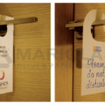 doorhangers_int1-150x150