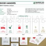 doorhangers_standard_int-150x150