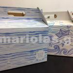 lunchbox1-150x150