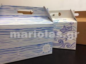 lunchbox1-300x225