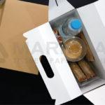 lunchbox7-150x150