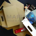 lunchbox8-150x150
