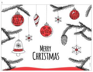 mariolas_christmas_soupla2018_1-300x235