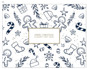 mariolas_christmas_soupla2018_2-300x236