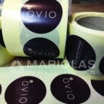 ovio_mariolas_site-e1608919136463-150x150