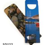 sd122_int-150x150