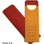 sd123_int-150x150