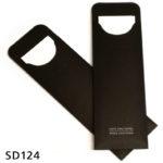 sd124_int-150x150