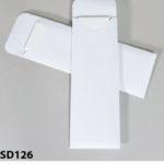 sd126_int-150x150