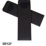 sd127_int-150x150