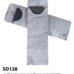 sd128_int-150x150