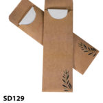sd129_int-150x150