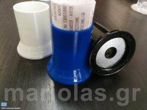 thiki1-300x225
