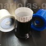 thiki4-150x150