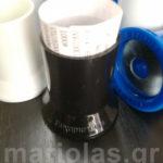 thiki5-150x150