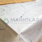 trapezomantila_nailon_int_1-150x150