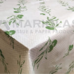 trapezomantila_nailon_int_2-150x150