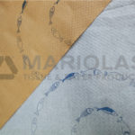 trapezomantila_nailon_int_3-150x150