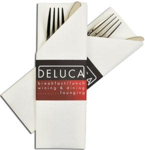 deluca-290x300