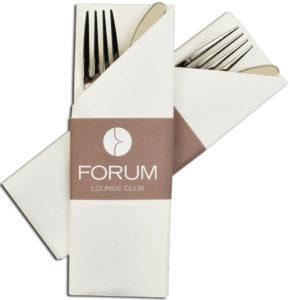 forum-290x300