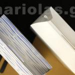 lunchbox3-150x150
