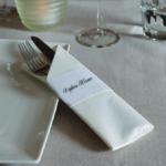 napkin_sleeve_1INT-150x150