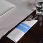 napkin_sleeve_2INT-150x150