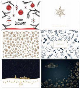 mariolas_christmas_2019_fin-271x300